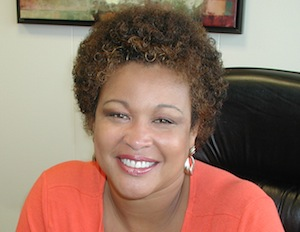 UBR Spotlight: A10 Solutions CEO Leah Brown Achieves Clinical Success