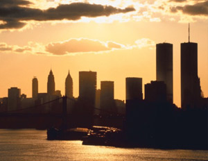 Reflecting on the Costs and Gifts of 9/11