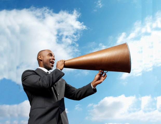 Warning Signs: What Your Business Could Be Telling You
