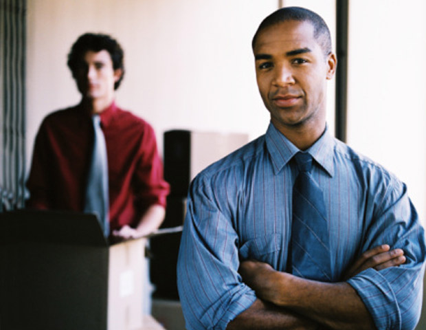 How To Recruit And Retain Top Talent
