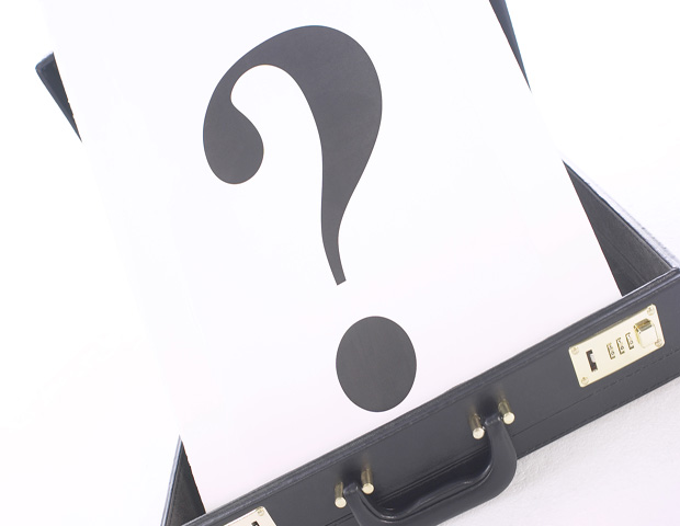 5 Vital Tech Questions to Ask Your Startup