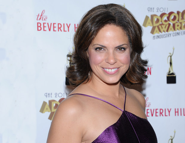 Soledad O'Brien Leaves Host Gig at CNN, Starts Media Company