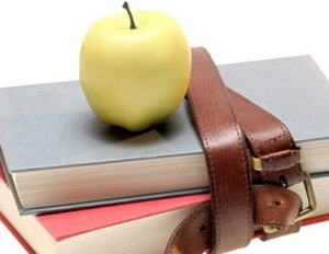Back to School Lessons for Growing Your Business