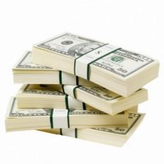 7 Ways to Avoid a Cash Flow Crunch