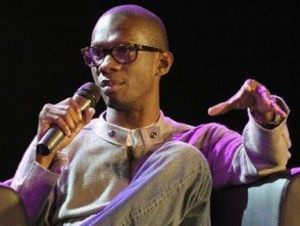 Lady Gaga Manager, Troy Carter, Tackles World of Tech