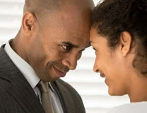 3 Ways to Maintain A Healthy Relationship While Building Your Business