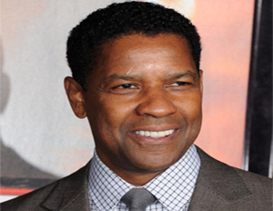 In the News: Denzel Washington Donates $2.25 Million to Fordham; Rev. Fred Shuttlesworth Dies at 89 and More