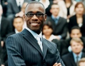20 African Tech Startups to Watch