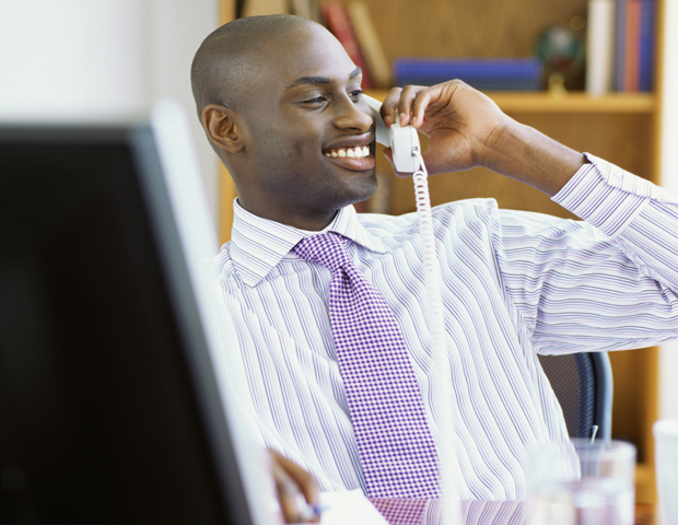 Intern Like a CEO: 5 Tips for Maximizing Your Internship Experience