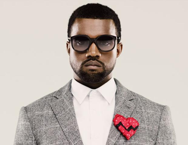 Not Enough Black Models?: Taking Kanye West to Task after Fashion Line Debut
