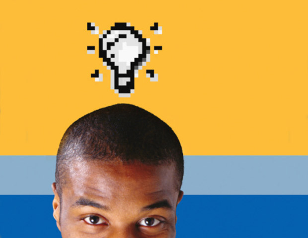 5 Ways to Establish Yourself as a Thought Leader
