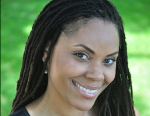 Entrepreneur of the Week: Naima Woodson, Fit for a Kid