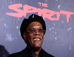 In the News: 'Guinness' Names Samuel L. Jackson Highest-Grossing Film Actor; Black Farmers Settlement Approved and More