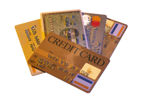 Credit Counseling Myths and Reality