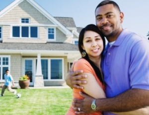 How to Benefit from Making Home Affordable Refinance Program
