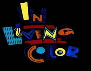 In the News: 'In Living Color' to Return to Fox and Herman Cain Dispels Sexual Harassment Allegations