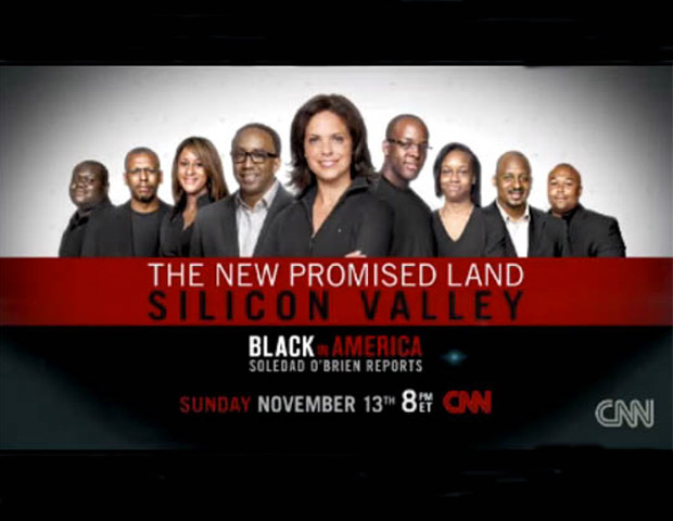 5-Point Recap of CNN's Black In America 4