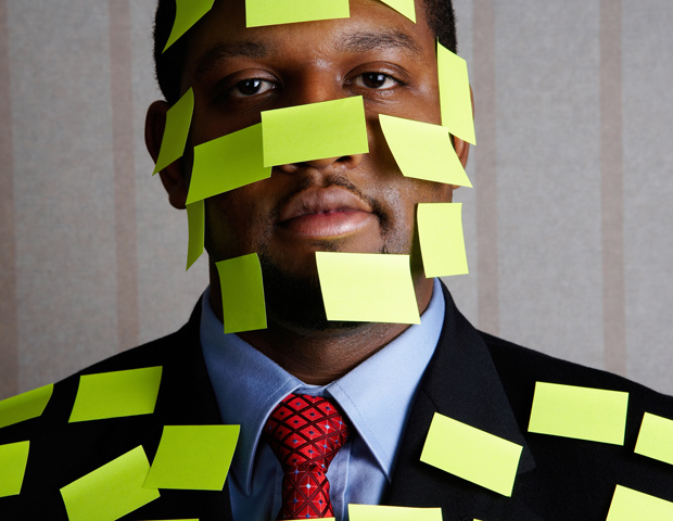 No Bueno: 4 Pieces of Bad Career Advice to Avoid