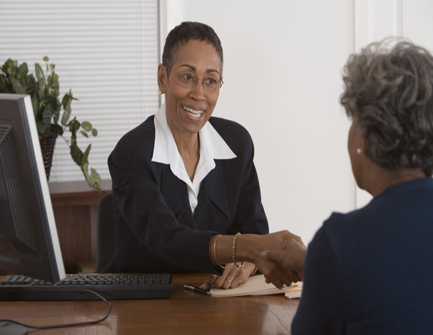 Top 10 Questions to Ask During a Job Interview