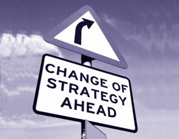 6 Tips for Success in Rebranding