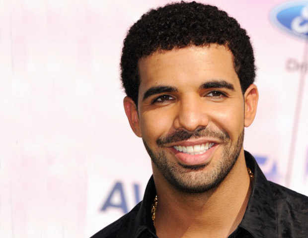 Drake Decoded: How the International Star 'Takes Care' of Business