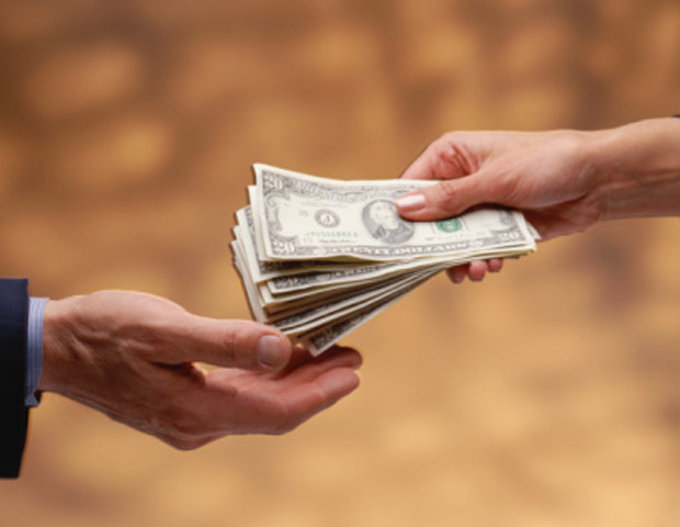 5 More Ways to Earn Extra Cash Before Year's End