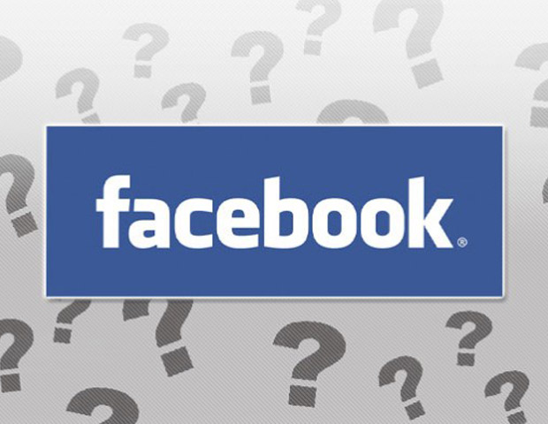 6 Major Facebook Updates You Need to Know About