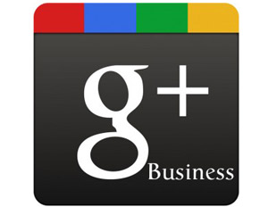 Google+ Reports 100 Million Monthly Active Users