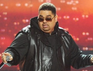 In the News: Rapper Heavy D Dies Unexpectedly; Appeals Court Upholds Obama Healthcare and More