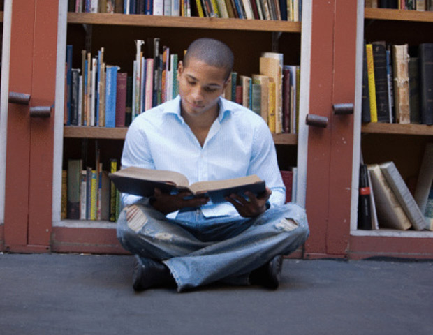Libraries Adapt to Changing Times