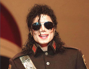 Email Links AEG to Michael Jackson's Death