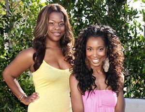 Mo & Kita Help Women 'Define Your Pretty'