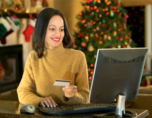 How to Stay Safe While Shopping on Cyber Monday