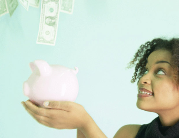 7 Ways To Have Fun On A Budget