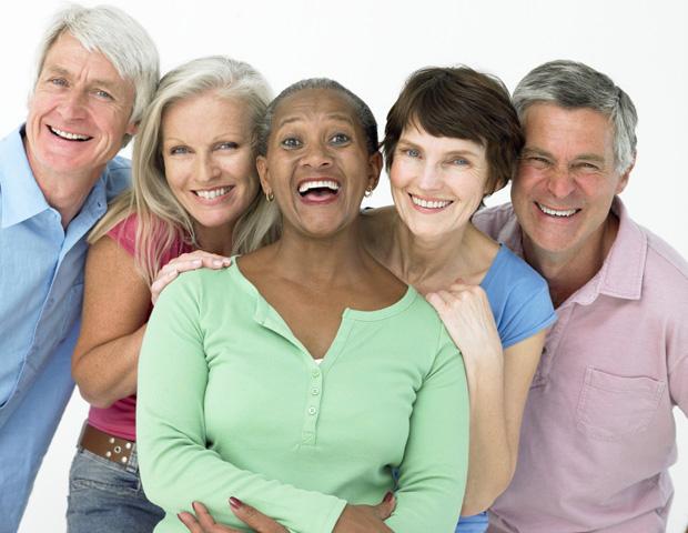 senior-workers-men-women