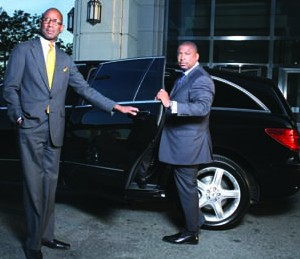 75 Most Powerful Blacks On Wall Street Black Enterprise
