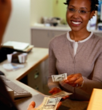 How to get a small business bank loan in 2014