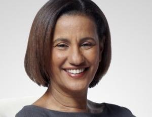 Woman of Power: Amsale Aberra, Designing a Legacy
