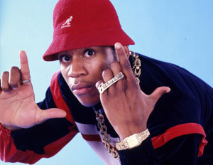 LL Cool J to Host 54th Annual Grammy Awards