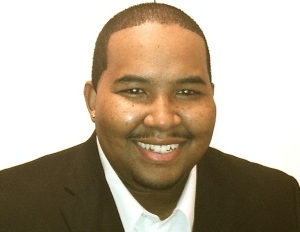 Entrepreneur of the Week: Maurice Womack, OurBuckeyeHub
