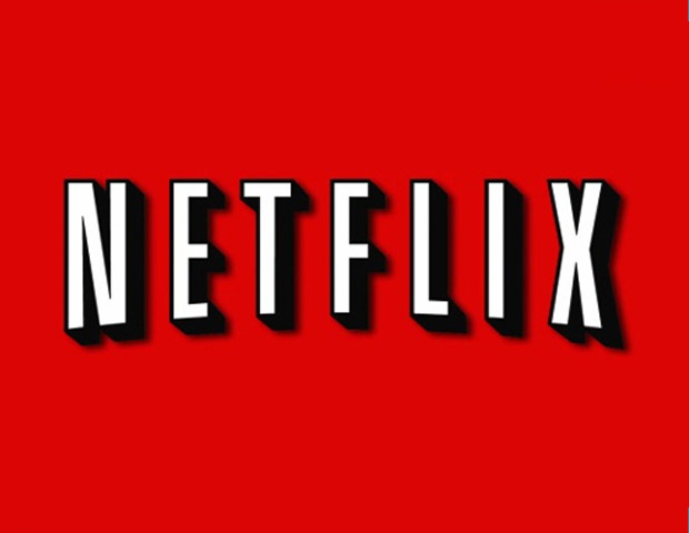 Netflix Plans to Make Your Video Rental History Public