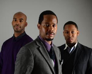 Meet the Men Behind Singersroom.com