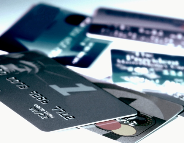 Should You Use Credit Cards for Everything? Yes and No.