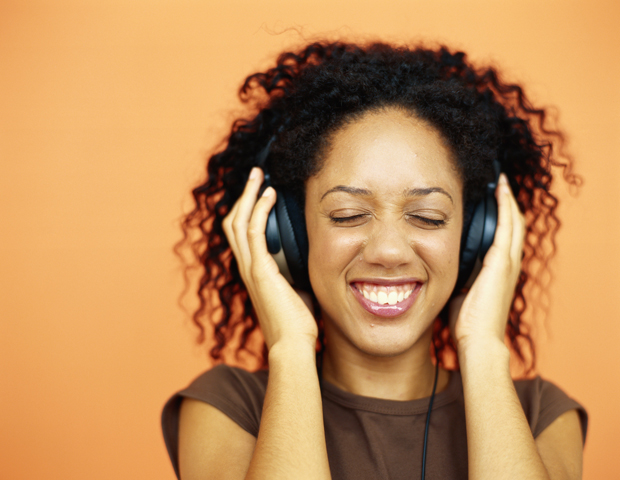 Listen Up! How to Become a Savvy Social Listener