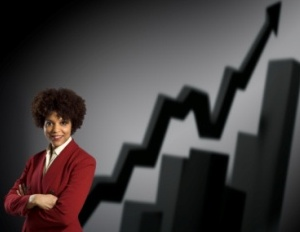 4 Questions to Rock Your Revenue in 2012