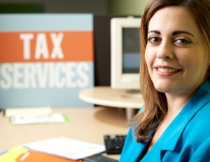 SiempreTax+ Offers a Low Investment Tax Franchise Opportunity