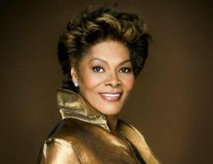 WATCH: Woman of Power Dionne Warwick on Building a Legacy