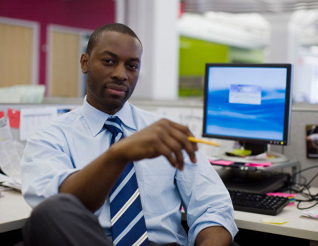 4 Changes in the Workplace That Effect How You Do Business
