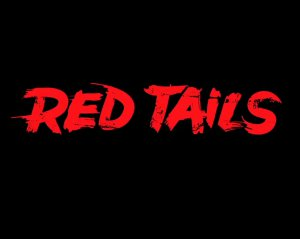 Why Your Support of 'Red Tails' is Important for Black Hollywood