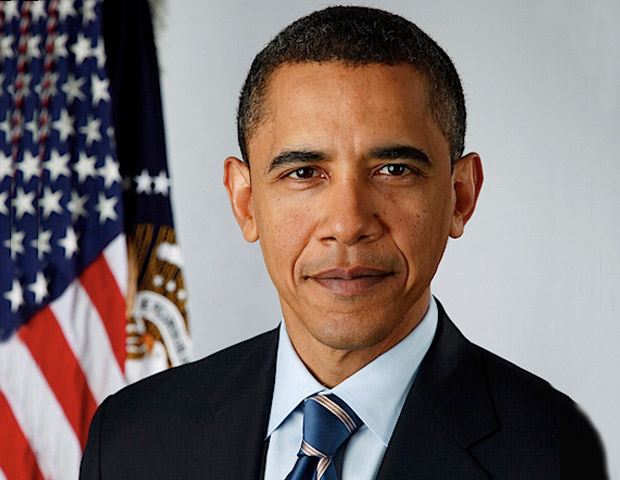 11 Black Presidents Under 50 & Their Presidents' Day Advice for Obama